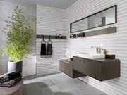 BELICE - Ceramic tiles