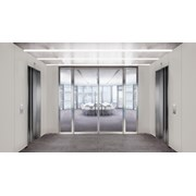 Technishield Pulse E30S / E60S Side Panel & E30 / E60 Single & Double Door