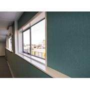 Symphony® - Acoustic and decorative wall fabrics