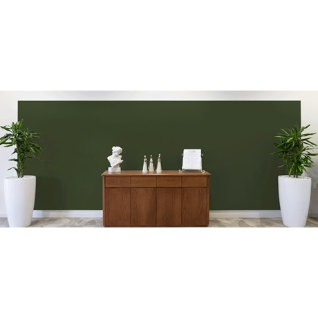 Vertiface® - Wallcoverings