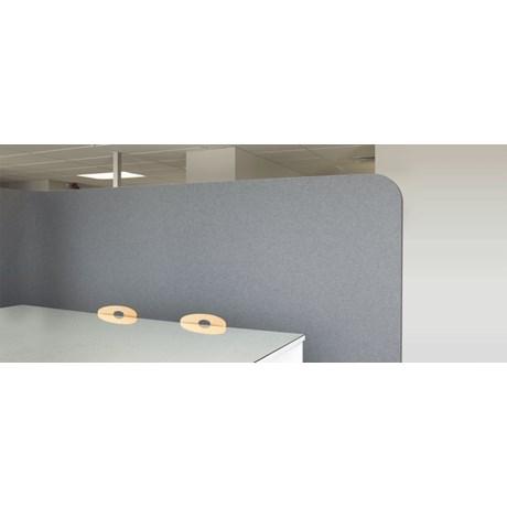 Cube™ - Sound attenuators