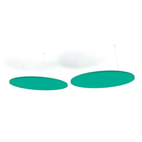 Quietspace® Horizon -Sound attenuators