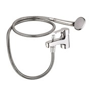 Calista 1H Bath/Shower Mixer