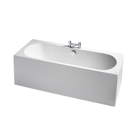 Tesi Duo Bathtub 170X70