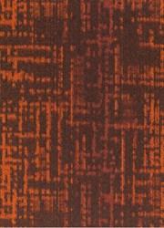 GetSmart - Pile carpet tiles