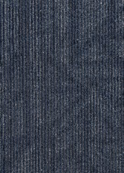 ArtExposure - Piles carpet tiles