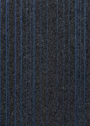 ArtIntervention - Pile carpet tiles