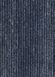 ArtStyle - Pile carpet tiles