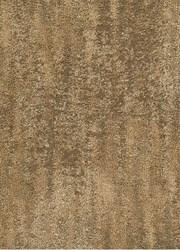 EarthToSky - Pile carpet tiles