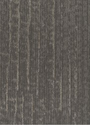 ExpeditionI - Pile carpet tiles
