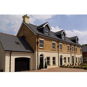 K Rend K1 Spray - Multicoat render system