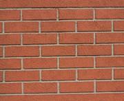 K Rend Brick Rend - Multicoat render system