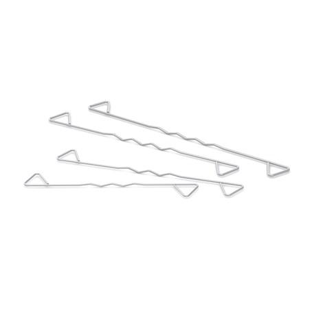 Staifix HRT4 Wall Tie - 2D Detail