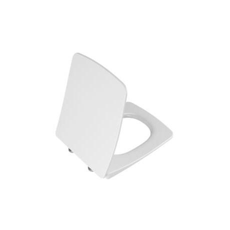 M-Line Slim toilet seat, soft-closing