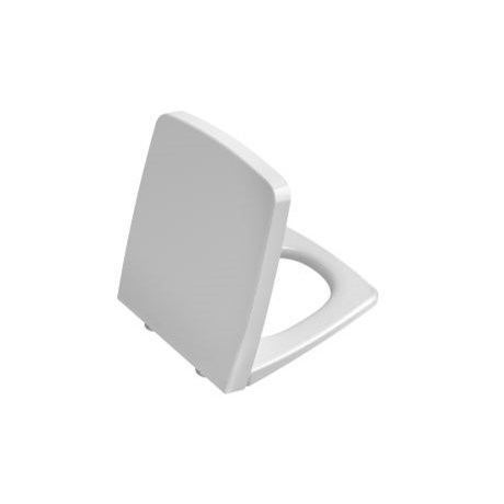 M-Line toilet seat, soft closing