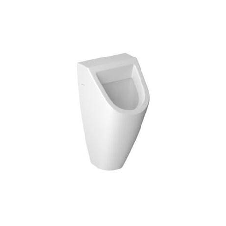S20 Syphonic Urinal