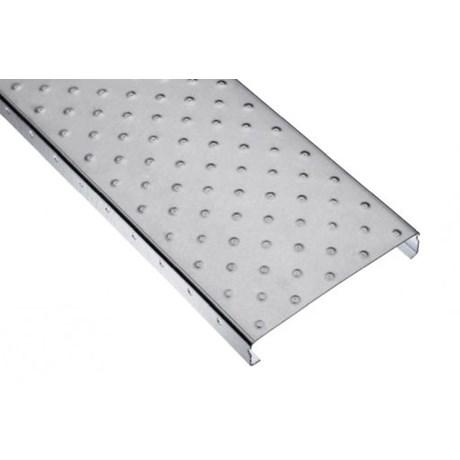Lichtgitter BN-G Plank