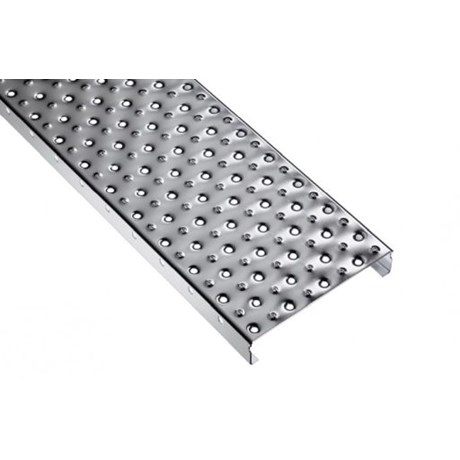 Lichtgitter BN-GA Plank