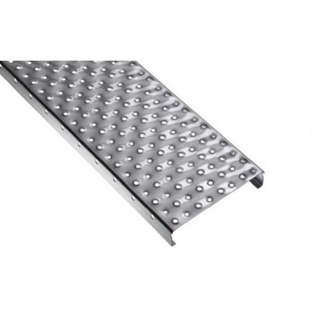 Lichtgitter BN-OL Plank