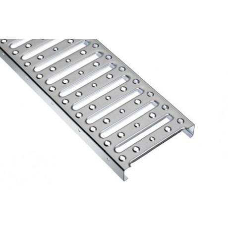 Lichtgitter BP Plank