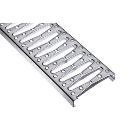 Lichtgitter BR Plank