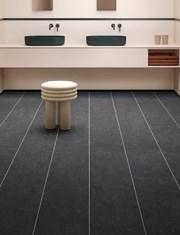 Moduleo 55 Tiles - Vinyl tiles