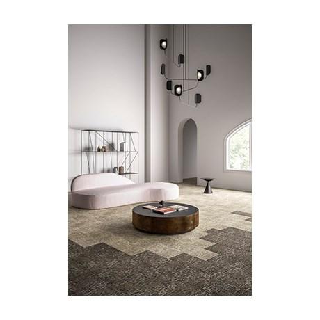 Earth To Sky - Pile carpet tiles