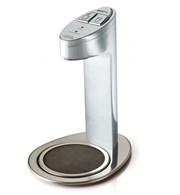 Aquatap -Water dispenser and heater