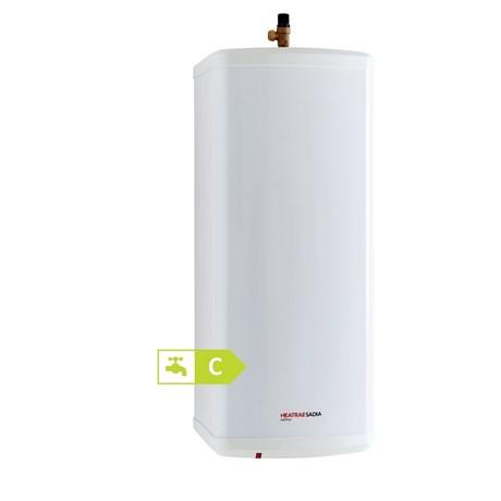 Hotflo V Export - Storage water heaters