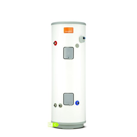 MEGAFLO Eco Plus Indirect