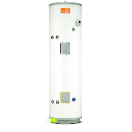 MEGAFLO Eco Solar Indirect