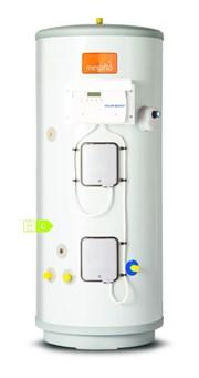 Megaflo Eco Solar PV Ready Indirect