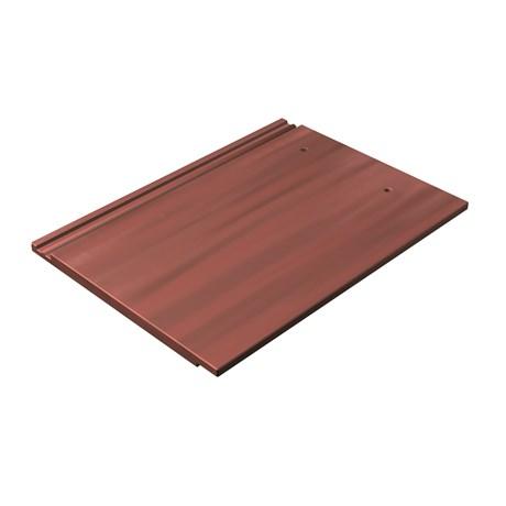Concrete Interlocking Rooftile - Western Slate