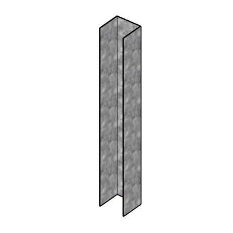 UR Column