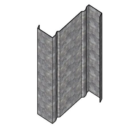Zeta 2 Column