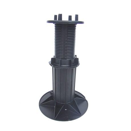 TD Extra Adjustable Paving Support Pedestals