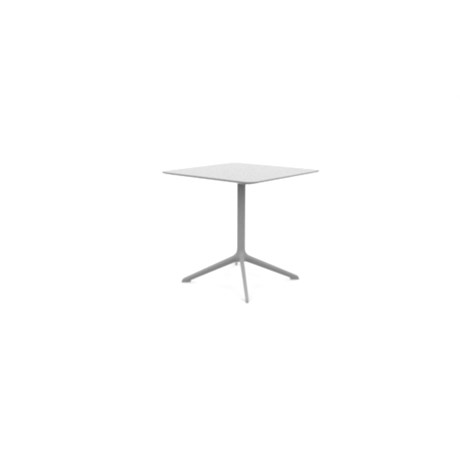Axyl - Bistro Dining Tables - US