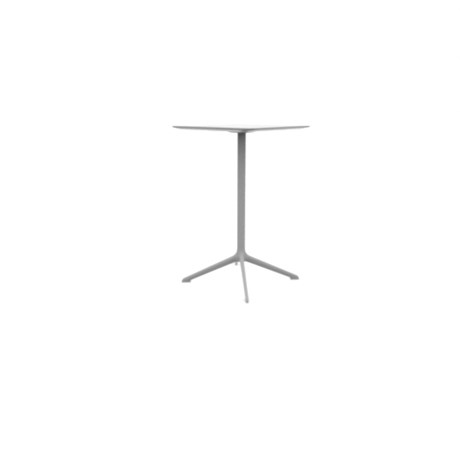 Axyl - Bistro High Tables - US