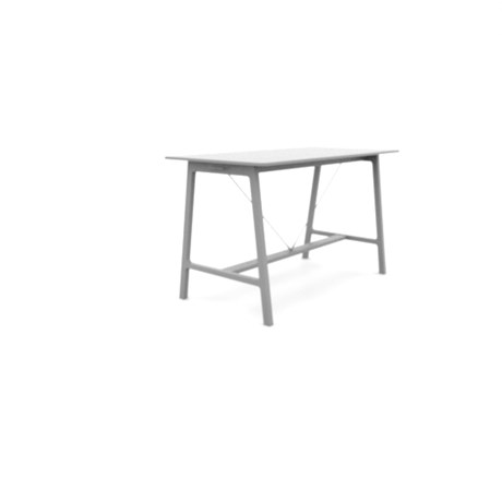 Silta Tables - US