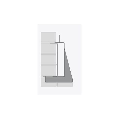 IG Brick Slip Lintels - XHD-BSL