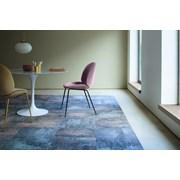 Comfortable Concrete 2.0 - Pile carpet tiles