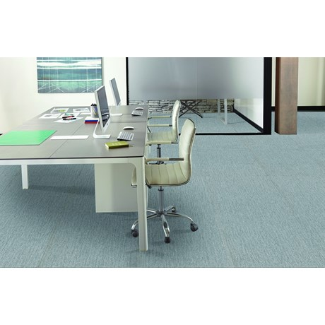Initio - Pile carpet tiles