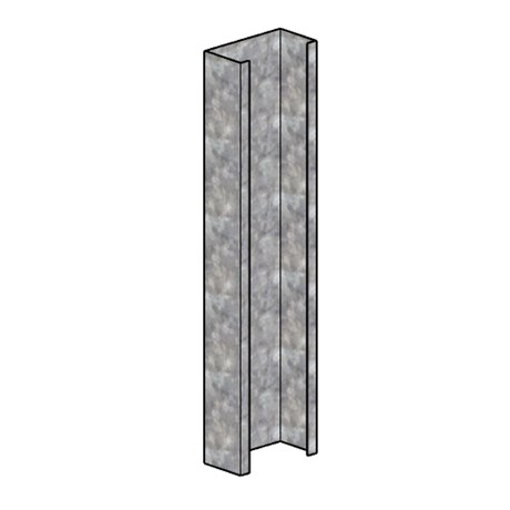 CW Column