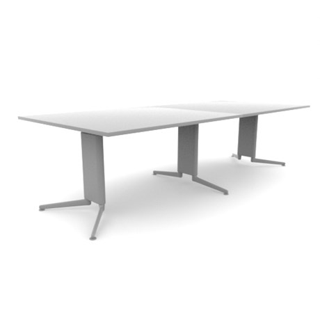 Ad-lib Tables US - Rectangle - ALP10848RC