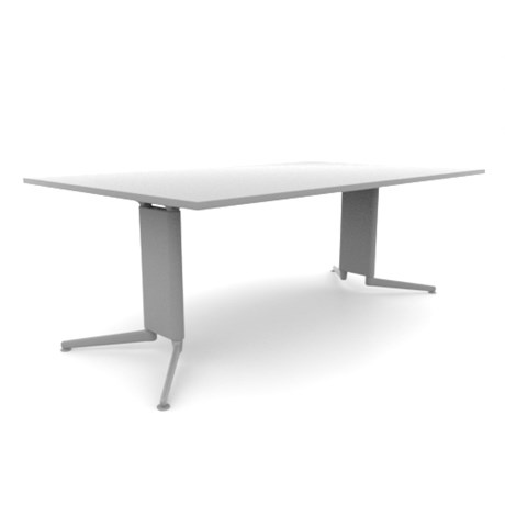 Ad-lib Tables US - Rectangle - ALP7848RC