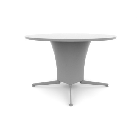 Ad-lib Tables US - Round - ALP48RD