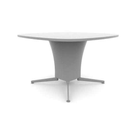 Ad-lib Tables US - Soft Square - ALP48SS