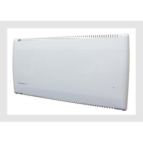 LSTSL Panel Heaters
