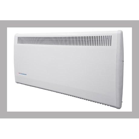 PLE Panel Heaters