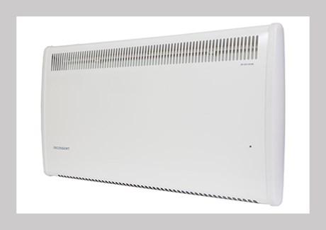 PRX Panel Heaters